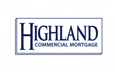 Highland Commercial Mortgage