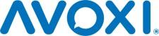 AVOXI CRM Integrations