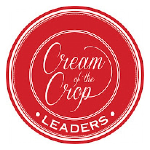 Dan Messinger, CoFounder of Cream of the Crop Leaders, Accepted Into Forbes Coaches Council