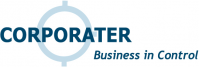 Corporater Inc.