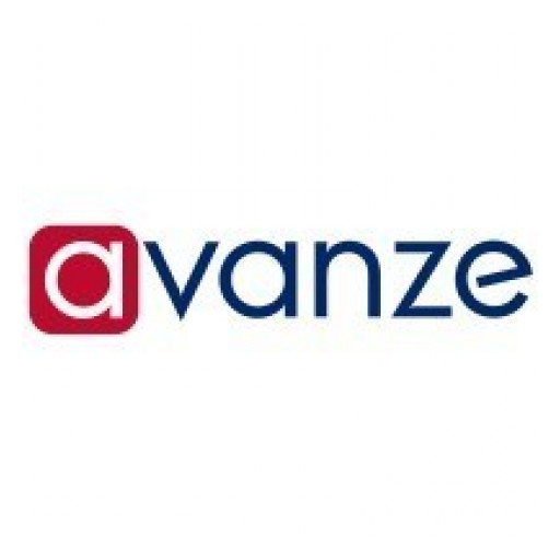 Avanze Joins Newswire's Guided Tour Program to Highlight Its Expertise in the Mortgage Industry