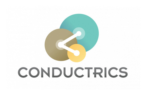 Conductrics Announces Search Discovery as a Premier Partner