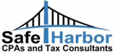 San Francisco accountants, CPA firm
