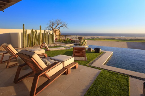 Rancho San Lucas in Los Cabos Offers 5 Tips to Bring Ranch Style Living to Your Home