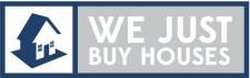 We Just Buy Houses Logo