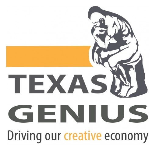 Texas Genius Awards Ceremony Announced