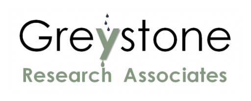 Greystone Research Associates: Self Injection Systems Adapting to Address the Dosing Challenges of Evolving Therapeutics