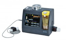 MADM™, Mobile Anesthesia Delivery Module