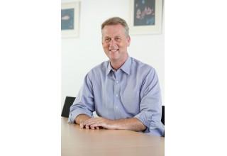 Adrian Percy - Member of the Advisory Board Zasso