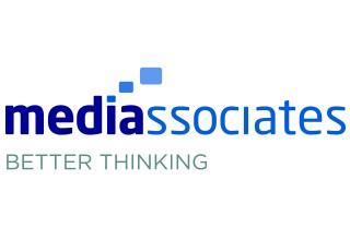 Mediassociates Logo