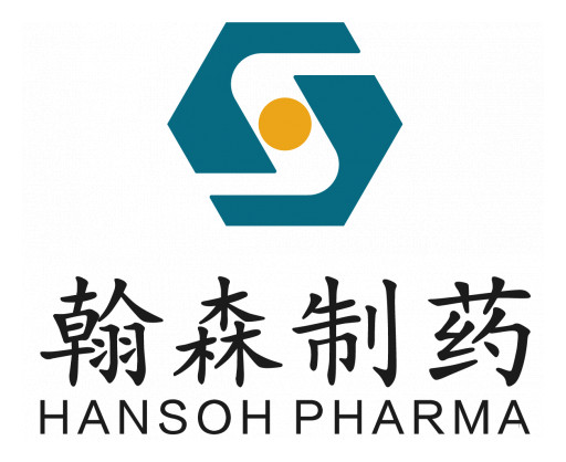 Cormorant Asset Management and Hansoh Pharmaceutical Group Company Limited Launch Blossom Bioscience