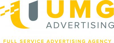 UMG Advertising