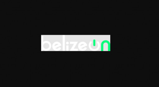 BelizeON Offers a Wide Variety of High-Quality Products Made in Belize