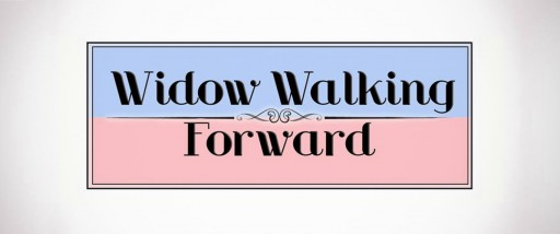New Mental Health News Radio Network Podcast 'Widow Walking Forward' Aims to Uplift and Inspire While Addressing the Topic of Grief