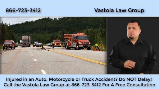 Top Car Motorcycle Truck Attorneys in Houston and Central Texas 866-723-3412