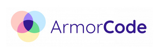 ArmorCode Launches Partner Program to Deliver Next-Generation Application Security Solution to Enterprises Worldwide