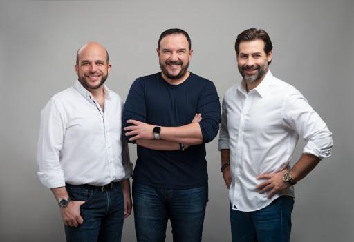 Bright Domino Corporate University Launches Groundbreaking Business Master's Degree in Latin America