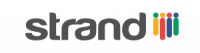 Strand Life Sciences Private Limited