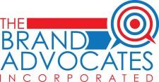 The Brand Advocates Logo