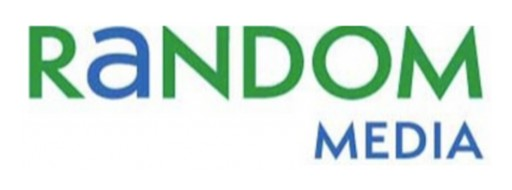 Indie Leader Random Media Announces Broad Slate of Early 2018 Releases