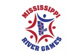 Mississippi River Games