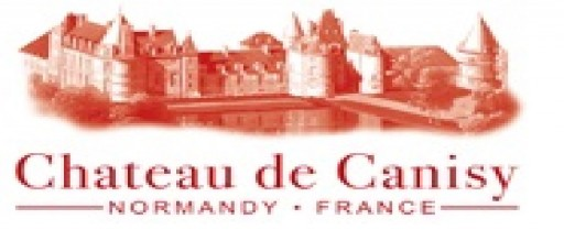 Chateau de Canisy is an Ideal Destination to Savor the Blend of History and Hospitality