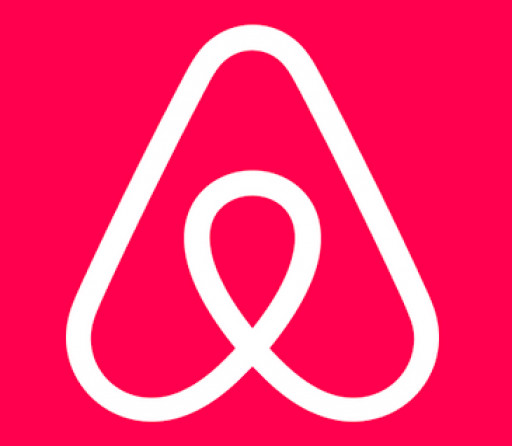 Wine Ambassador Launches Wine Club to Help Airbnb Hosts  Attract More Visitors and Earn Extra Income