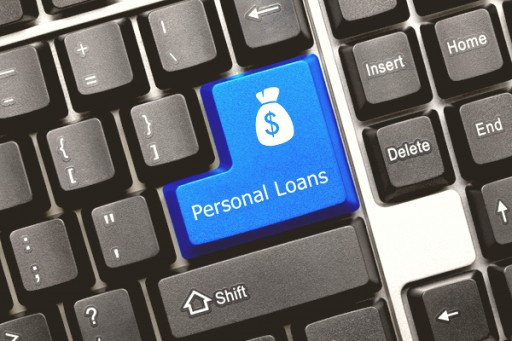 Information.com Announced Launch of Personal Loans Service