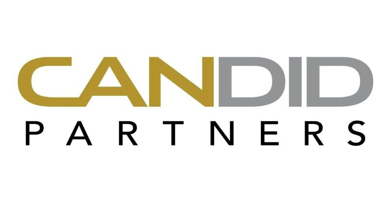 Candid Partners Achieves Public Sector Partner Status in the