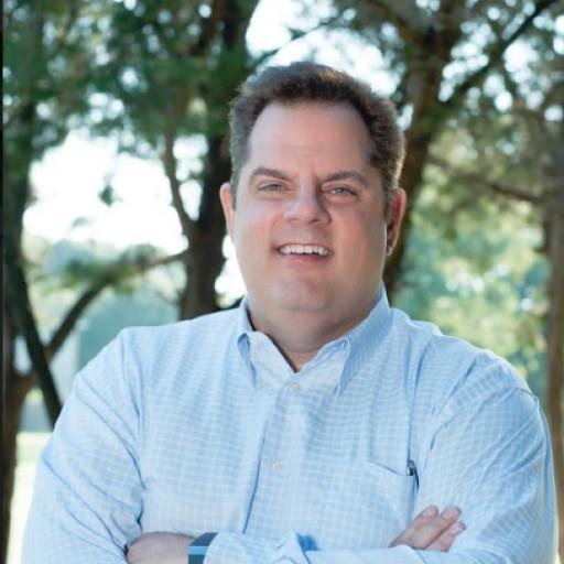 VUV Analytics Hires Peter Boler as Vice President of Marketing