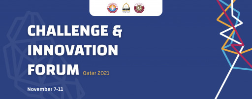 International Competition for Inventors With Valuable Prizes Worth $250,000