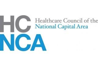 HCNCA Logo