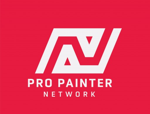Walls by Design, Named Colorado's Best Painting Business, Launches the Pro Painter Network to Elevate the Trade of Paint Contracting