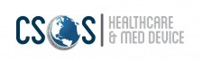 Healthcare & Med Device Cyber Security Series