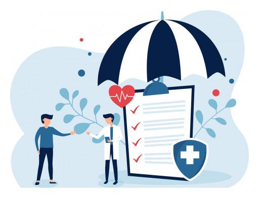 New York Health Plan Renews With PRIME