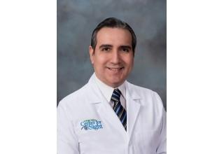 Mauricio Figueroa, M.D.