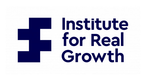 Institute for Real Growth Announces 'IRG100' Selected Participants for IRG CMO Leadership Program 2021
