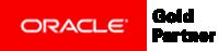 CIRCULAR EDGE LLC