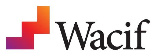 Wacif Launches Third Cohort of Ascend Capital Accelerator