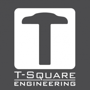 T Square Engineering