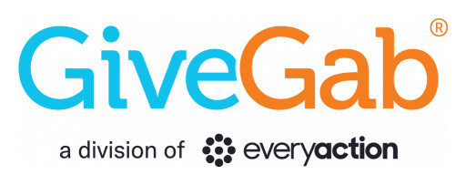 EveryAction Announces Acquisition of GiveGab Combining Two Leaders in Nonprofit Solutions