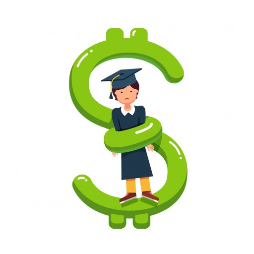 Ameritech Financial: How to Define Excessive Student Loan Debt