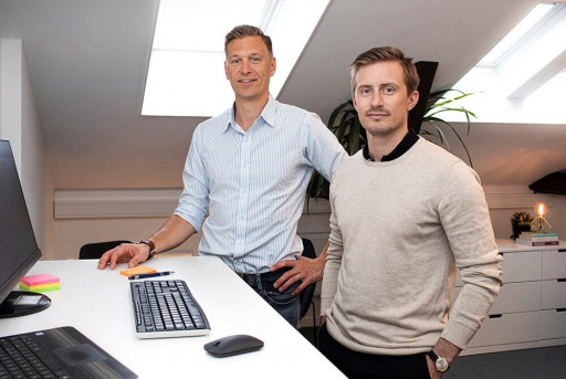 Substly Raises $370,000 From Business Angels to Consolidate Its Subscription Tracking Service for Businesses