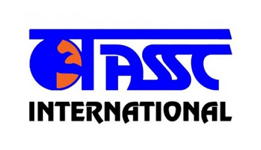 TASSC Statement on Recent Killings, Torture and Violence Against the Ugandan People