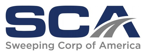 SCA Sweeping Corporation of America Acquires Contract Sweepers & Equipment Company
