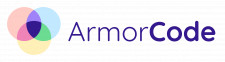 ArmorCode logo