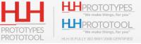 HLH Prototypes