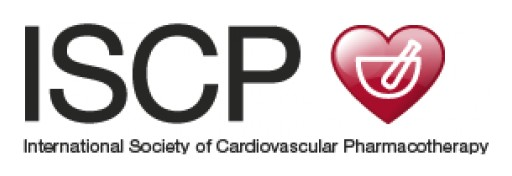 Radcliffe Cardiology Announces New Partnership With International Society of Cardiovascular Pharmacotherapy