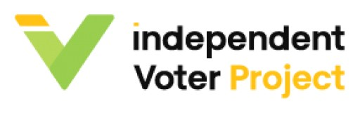 IVP Sues California Secretary of State for Disenfranchising More Than Five Million Voters