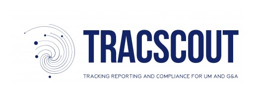Healthcare Technology Company, TRACSCOUT, Names Nancy Kitchen and Susan Roberts to Its Senior Management Team